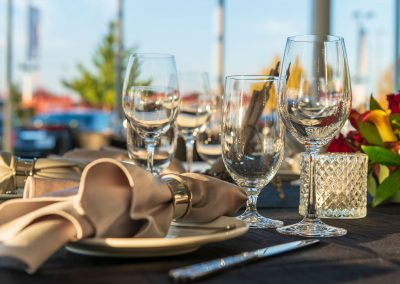 Preston-GM-Cadillac-Dining-Event-005