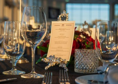 Preston-GM-Cadillac-Dining-Event-008