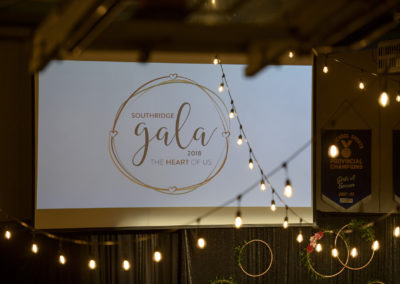 jrg-southridge-gala-0006